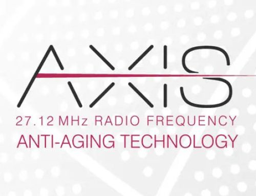 Axis Radio Frequency Anti Aging Treatments